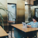 How to Find the Perfect Office for Your Small Business