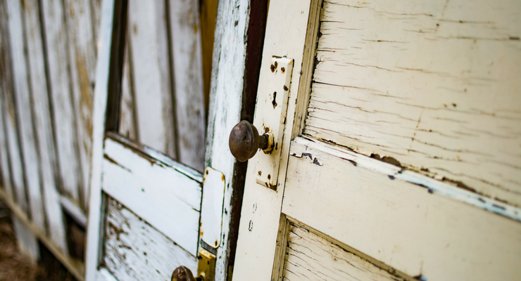 What You Need to Start Your Own Restoration business
