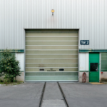 How to Open a Self-Storage Business Successfully