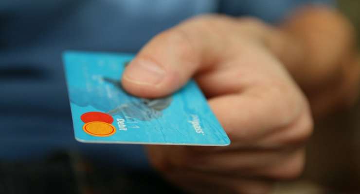 How to Settle Your Credit Card Debt Painlessly