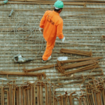 worker injury liability