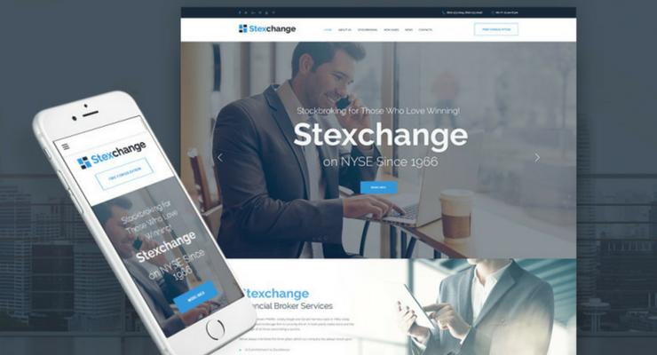 wpfinance-stexchange