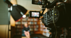 5 Reasons Why Your Small Business Needs to Embrace Video Marketing