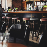Marketing a Bar: What it Takes to Keep Your Pub Packed