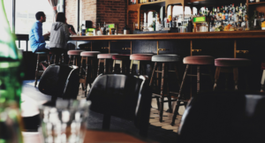 What it Takes to Keep Your Pub Packed