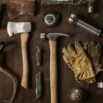 4 Tools Every Contractor Needs for Their Customers