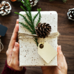 Box Seats and Beyond: 5 Keys to Giving Your Customers the Right Gifts