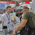 The Key Benefits of a Trade Show Brand Ambassador