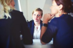 4 Skills a Successful Project Manager Needs