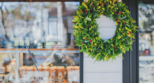 Decorating Tips to Boost Holiday Sales