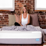 How to Start a Mattress Business Online