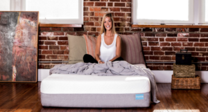 How to Start a Bed and Mattress Business Online