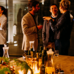 How to Pull Off a Classy Business Party as a Start-Up