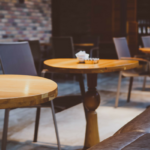 What to Remember When Buying Restaurant Furniture