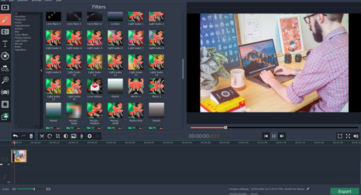 4 Ways to Use Screen Recording to Create Content Marketing Videos