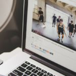 4 Video Trends that Impact Marketing in 2018