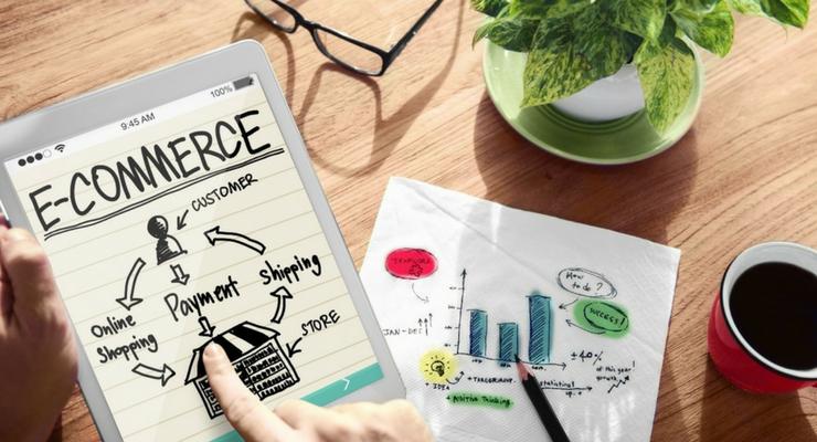 Best-Kept Secrets for Building Your Ecommerce Customer Base