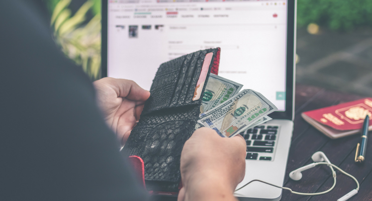 6 Budgeting Tips People Still Ignore