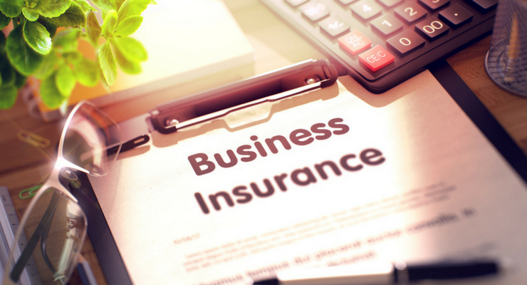 Starting a New Home Business? Make Sure Insurance Meets Your Needs