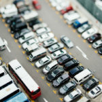 Car Leasing Trends for the Self Employed