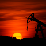 How You Can Take Advantage Of The Growth Of The Oil And Gas Industry