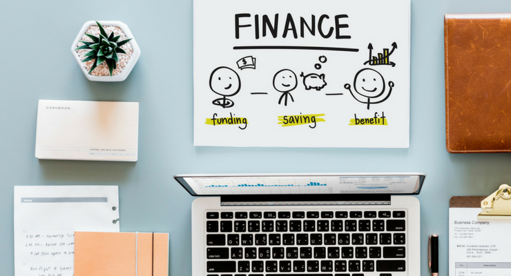 The Importance of Proper Personal Finance Management