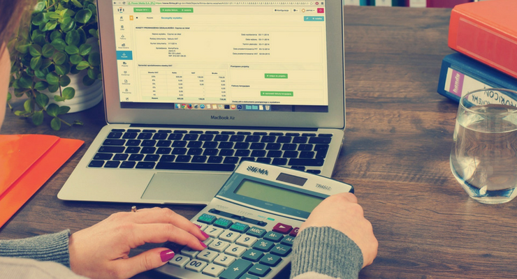 Qualities to Look for When Choosing the Right bookkeeping Company