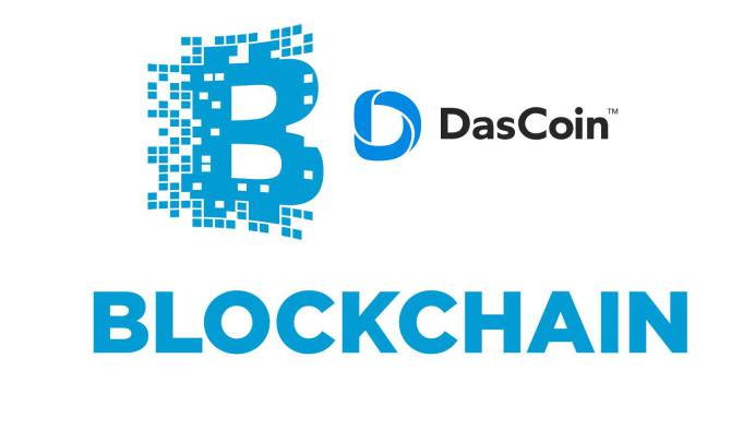 Centralized vs Decentralized Blockchain: How DasCoin Works