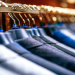 4 Trends Reshaping Modern Inventory Management