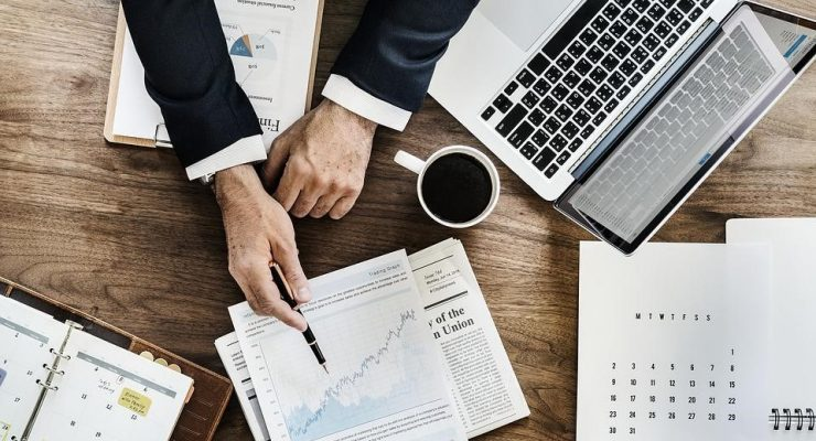 3 Tips for Reaping Maximum Business Value from Personal Loans