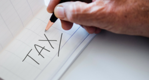 The Dangerous Consequences of Ignoring Your Taxes