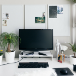 Setting Up a Home Office? Don't Forget These 6 Must-Haves