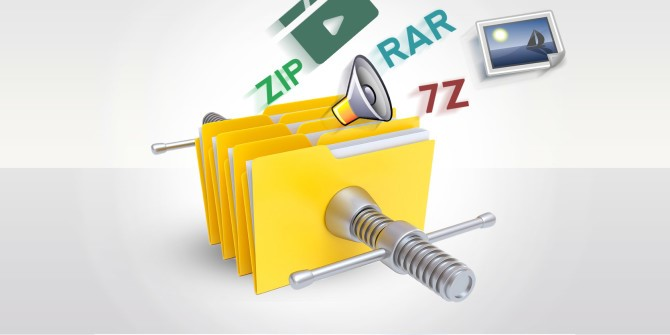 How to Download and Install WinZip