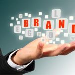 Make Your Visual Brand Identity Pop with These 5 Tips