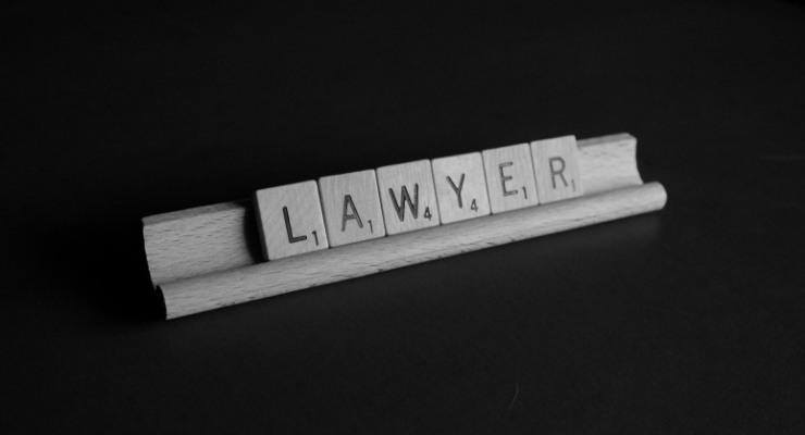 Why Your Home-Based Business Needs an Asset Protection Lawyer