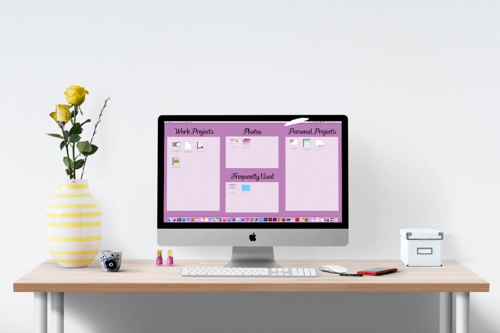 How To Virtually Organize Your Life Sep Sitename