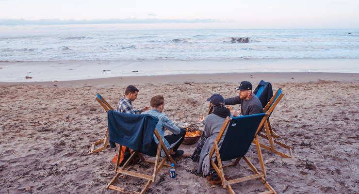 What Makes a Great Outdoor Brand? 6 Tips for Budding Lifestyle Entrepreneurs