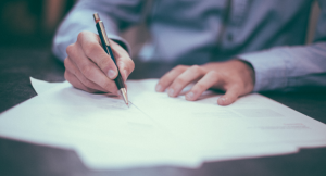 How to Start a Freelance Resume Writer Career