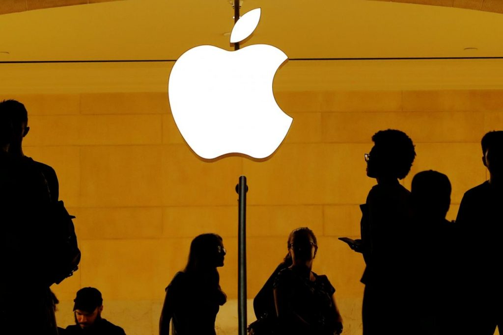 Top Companies and Business Leaders That Have Mastered Global Business Strategies: Apple