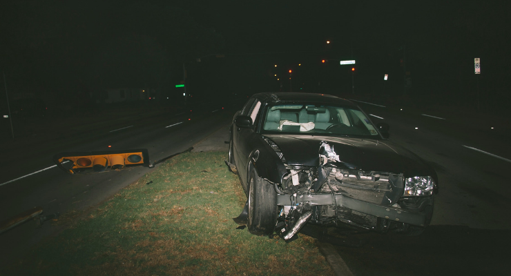Can You Get Lost Wages After An Accident?