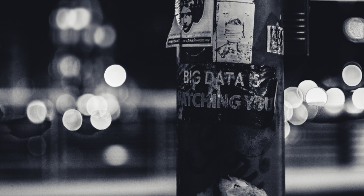 Calling All Home-Based Entrepreneurs: How to Protect Personal and Business Data