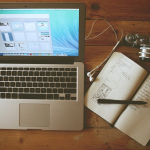 Blogging: Are Guest Posts Still Working in 2019?