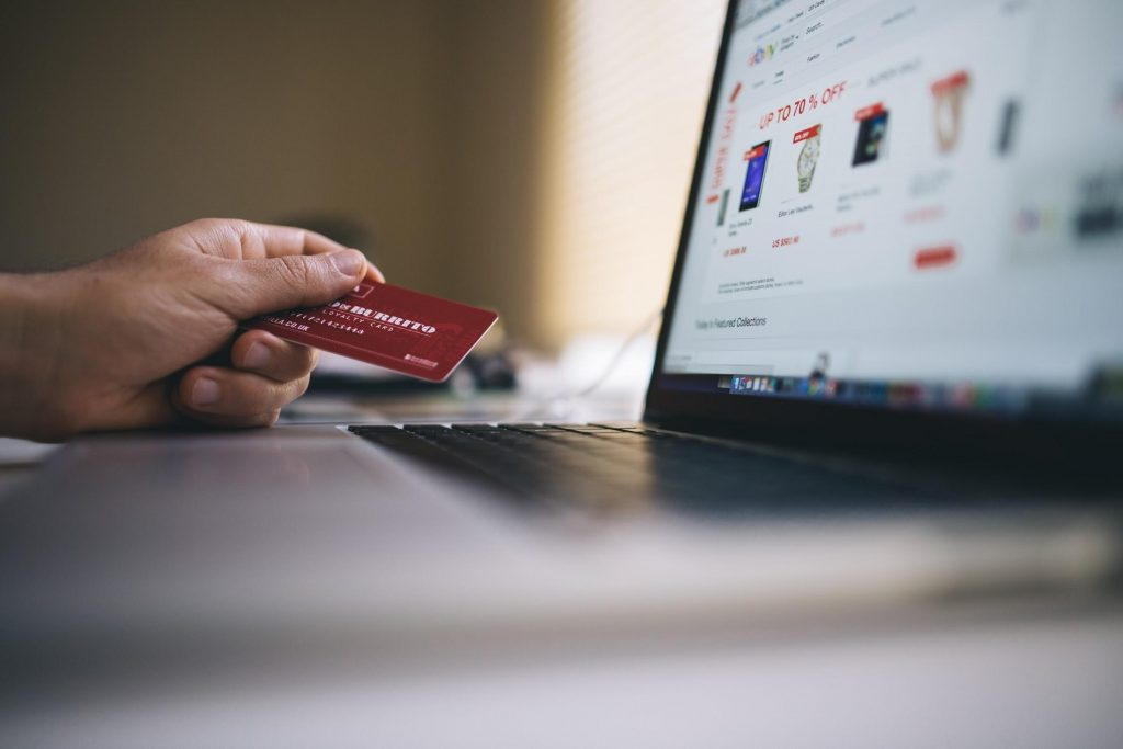 Start to Finish: How to Set Up an Ecommerce Store and Generate Sales