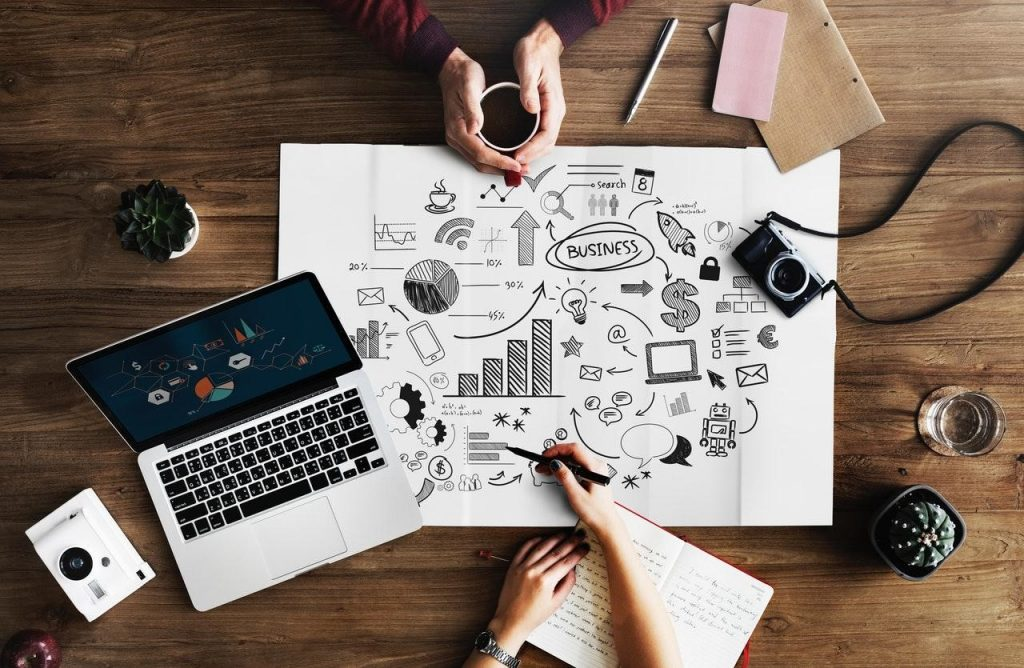 Image result for How Can I Build An Online Successful Business?