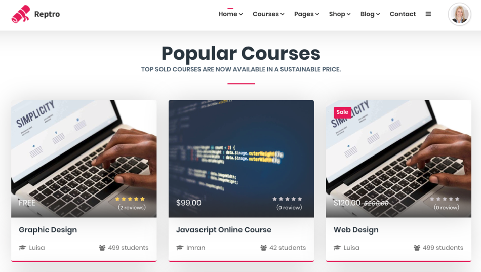 How to Choose the Best Platform for Your Online Course
