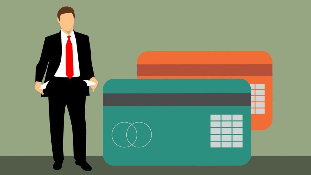 All Business Owners Should Know These Four Kinds of Short Term Loans
