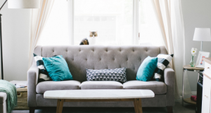 How to Grow your Home Furnishings Business