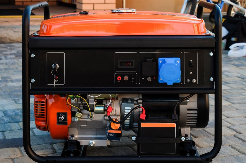 Why a Backup Generator Is a Must-Have for Every Household and Business