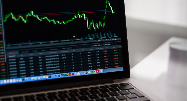 Making Money from Trading Penny Stocks? How a Trading Teacher can Reduce Risks