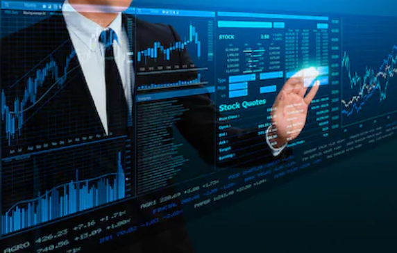 The Future of Automated Trading in Forex